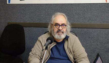 José Ramón Durán | Foto: ARCHIVO