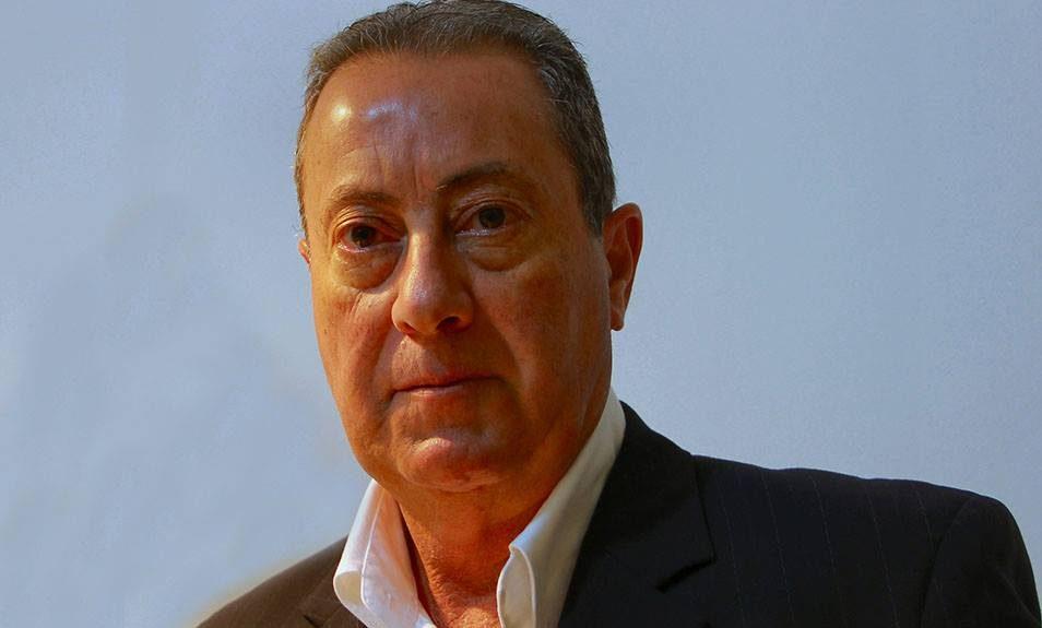Juan Manuel Sosa | ARCHIVO