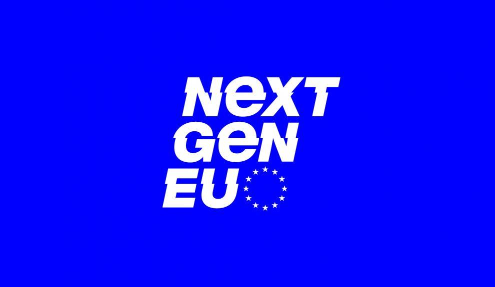 Logotipo de los fondos europeos | GOBIERNO DE CANARIAS